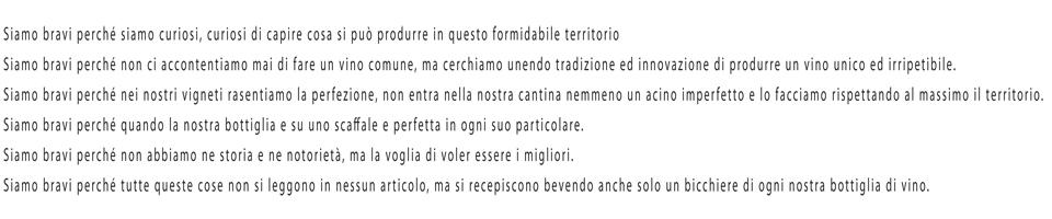 brangero_testo